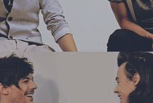 Larry wallpapers ❤️