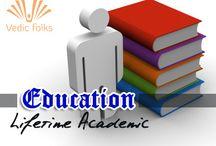 education / http://www.vedicfolks.com/education/