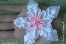bunga 6
