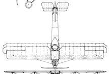 Fokker D-IV