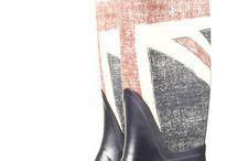 Shoes 3/3