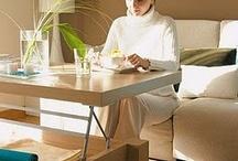 móveis / furniture