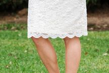 Sewing Patterns For Dresses, Frocks & Tops