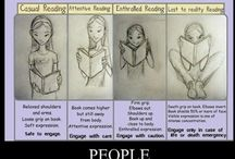 As I'm a book lover