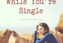 single me!