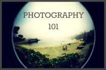 Photography Lessons / by Cassie Marchbank