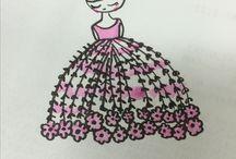 rok bunga-bunga