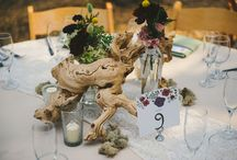 Wedding Collaborative/Miscellaneous / Wedding planning