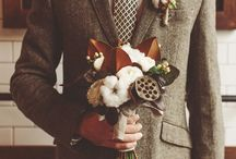 love cotton