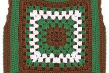 Miu Miu Crochet