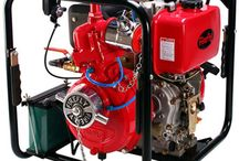 FIRE FIGHTING PUMP / we are manufacturer and exporters of quality FIRE FIGHTING PUMPS.
