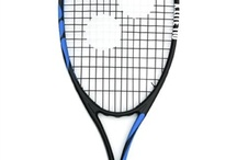 Eye Squash Rackets / by Squash Source