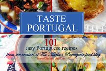 Portuguese delicious