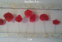 Fete des Meres / Bouquet
