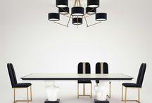 Hebanon Luxury Home / art & luxury design