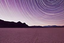 Amazing astrophotography