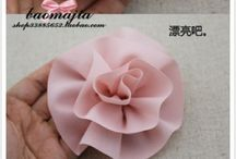 floricele handmade