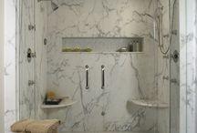 Bathrooms+Showers
