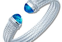 Gift Ideas Under $5000 at Barnes Jewelry
