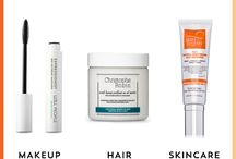 Products!!! / Who can't resist?! It could be the answer to all of our problems!