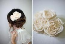 My Style / by Audrey Thornborrow