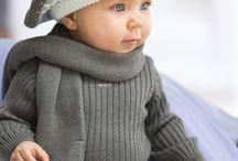 Baby's Style♡