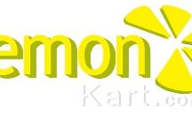 lemonkart