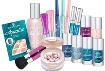 Essence Trend Editions