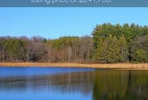 Waukesha WI Homes for Sale   Market Report for November 2016 / Enjoy the charming small town feel of Waukesha WI combined with the excellent amenities that you and your family can get from the busy big city. Call me or text me, Kristin Johnston, today at 414-254-6647 for your FREE home evaluation.