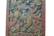 Krishna