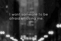 Heart / Love,loneliness,happy