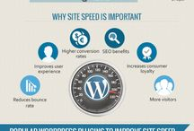 Site, Ιστοσελίδα, Social, Κοινωνικά Δίκτυα
