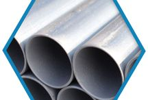INCOLOY 800HT ASTM B407 SEAMLESS PIPE / Rajendra Piping & Fittings is a leading global manufacturers & suppliers of high-quality & high-tech solutions in ASTM B407 Incoloy 800HT Seamless Pipes & Tubes segment. Apart from the following standard range of ASTM B407 Incoloy 800HT Seamless Pipes & Tubes we also manufacture customized products as per the requirement of the buyers which makes us the leading Rajendra Piping & Fittings manufacturers, Rajendra Piping & Fittings suppliers, Rajendra Piping & Fittings exporters and distributors.