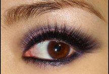 Pro Tips / Makeup tips