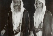 Familia Al Maktoum 1