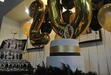 20th Anniversary Celebration / PRMA Plastic Surgery celebrated their 20th anniversary on Friday, September 19th 2014.