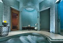 Don't miss these spas