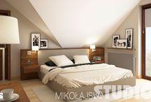 sypialnia/ dywan