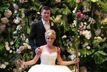 Floral Backdrops / All things Floral ...