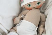 şirin bebek