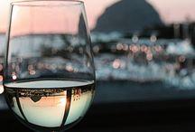 Wine makes life fine / by Ashley Weatherford Matthews