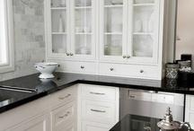 Rooms: Kitchen