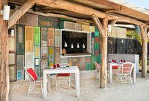 Zilwa Attitude Resort, Mauritus
