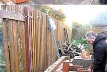Загородный дом - идеи / Интерьер, экстерьер, дизайн