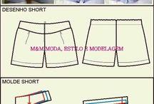 short 2