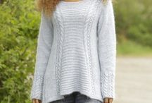 ladies cardigans/sweaters
