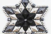 DiamonDuo Beads - Inspirations