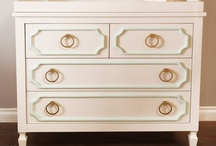 Newport Cottages Furniture | Made in USA / Heirloom quality furniture made in the USA. Custom furniture made just for you. Over 30 color options. Modern Baby Furniture | Traditional Baby Furniture | Modern Kids Furniture | Traditional Kids Furniture | Children's Furniture