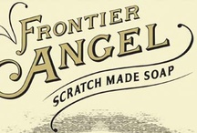 Local products/stores I love / by Sarah Herbert