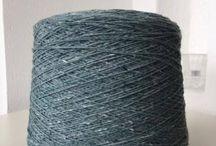 Mur yarn